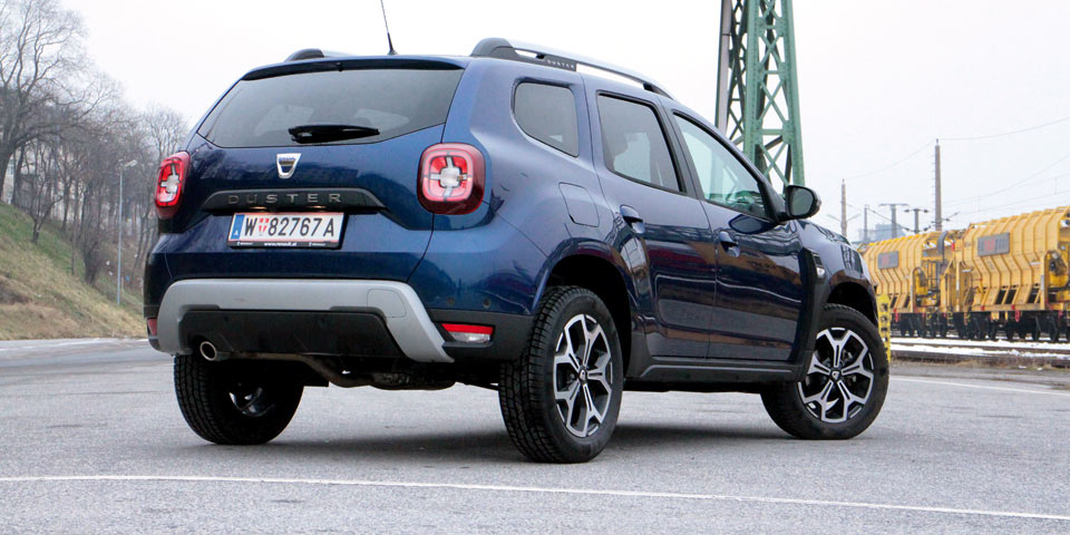 dacia duster test zoek auto met dacia duster test 4x4. Black Bedroom Furniture Sets. Home Design Ideas