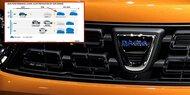 Dacia bringt Elektroauto zum Kampfpreis