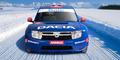 Bild: Dacia