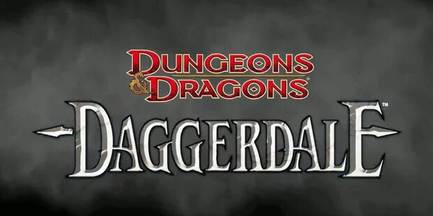 Daggerdale - Announcement Trailer