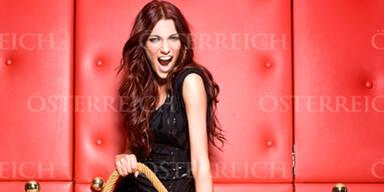 Kann Russin Miss Austria sein?