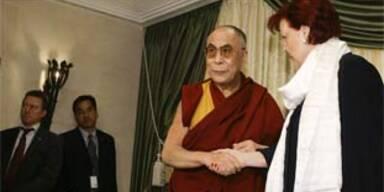 dalai_lama_zeul