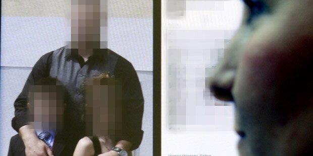 ISIS fordert 500.000 Euro für Linzer
