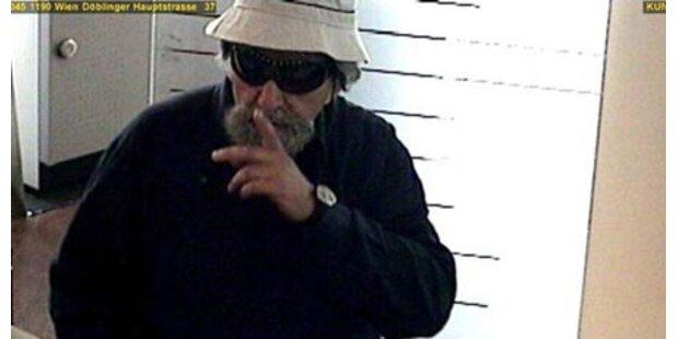Daltons-Bande: 43-jährige verhaftet