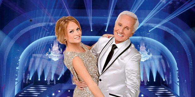 Dancing Stars: Die Stars tanzen 2020 wieder