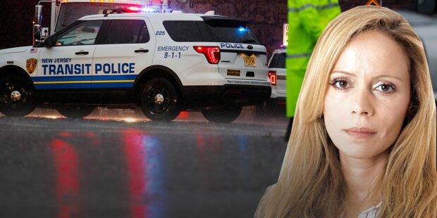 Terror in New York: ÖSTERREICH-Reporterin berichtet vor Ort