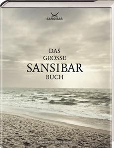 3 Sansibar