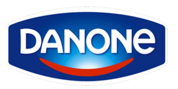 Danone erhält 1 Milliarde-Euro-Spritze
