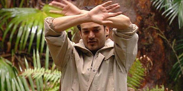 Daniel Lopes will das Handtuch werfen
