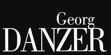 Wählt euren Lieblingssong von Georg Danzer