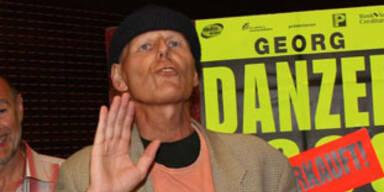 In Memoriam Georg Danzer