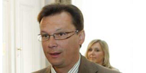 Kasernenverkauf brachte bisher 47 Mio Euro
