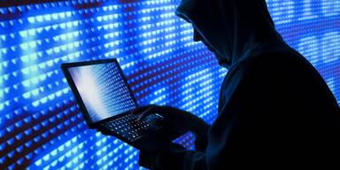 Wie gefährlich ist das Darknet wirklich?