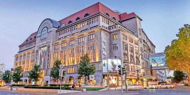 das-kadewe-in-berlin.1.jpg
