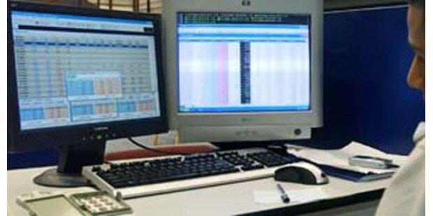 Uni-Klinik gab Patientendaten weiter