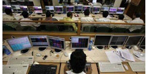Mehr Datenschutz für Arbeitnehmer nötig