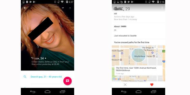 dating-app-kasp-620-inlay.jpg