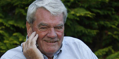 "Irving: ""Hitler wusste wenig über Holocaust"""
