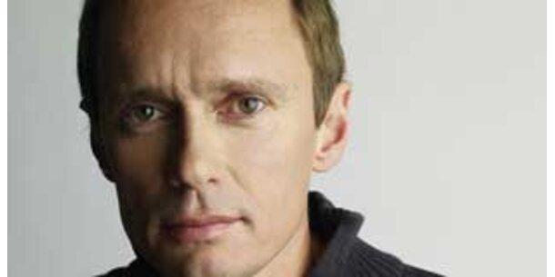 Craig Davies leitet Film- und Press-Jury