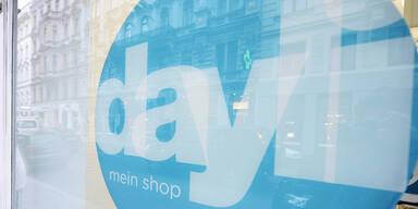 1-Euro-Verkauf von dayli möglich