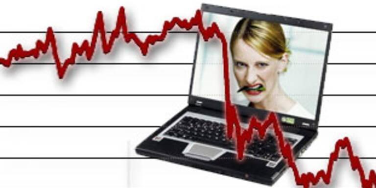 Linzer PC-Schmiede chiliGREEN in Gefahr
