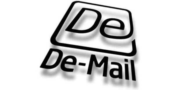 Sicherheitslücke bei Online-Briefen