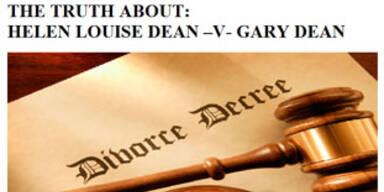 dean_divorce