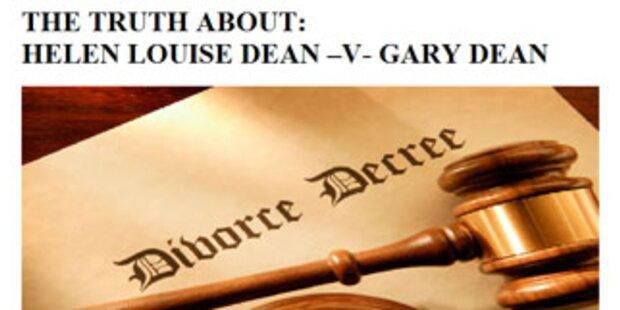 Millionär publiziert seine Scheidungs-Details