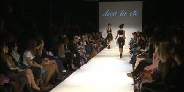 De La Vie - Kollektion 2012/13
