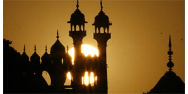 Indien und Pakistan wollen Frieden schließen