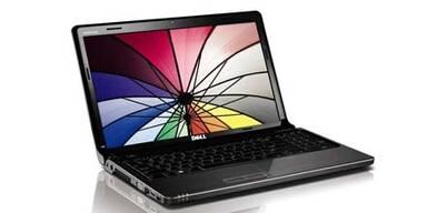 """Dell will """"Chrome OS"""" für seine Laptops"""