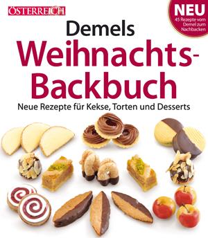 demels_weihnachtsbackbuch.1.jpg