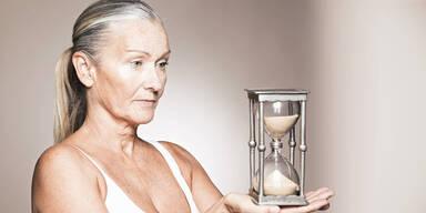 Demenz-Vorbeugung: Das empfiehlt die WHO
