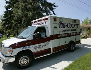 demjanjuk_krankenwagen