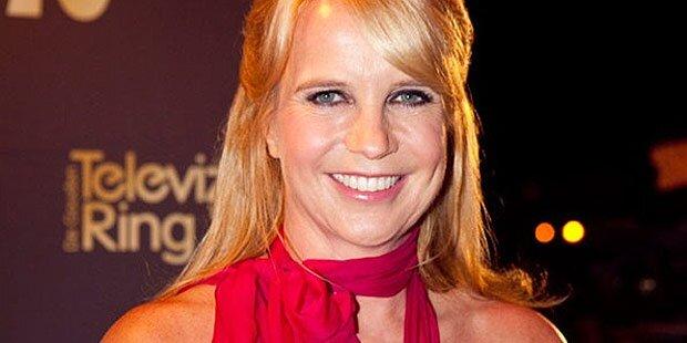 TV-Star Linda de Mol wird erpresst