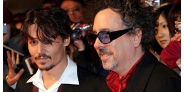Viele Oscar-Nominierte kommen nicht zur Gala!