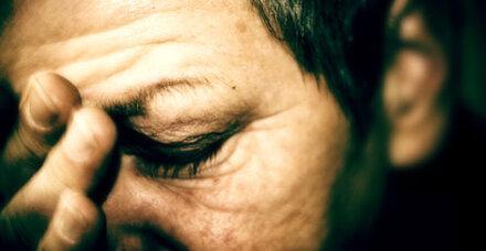 Neue Therapie bei Multipler Sklerose