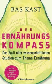 C. Bertelsmann Verlag,