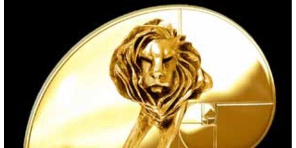 Cannes Lions launchen Design-Kategorie