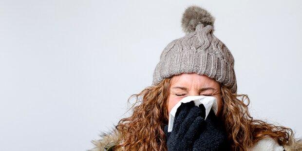 Diese Alltagsgegenstände sollten Sie jetzt täglich desinfizieren