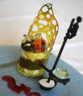 dessert_rts