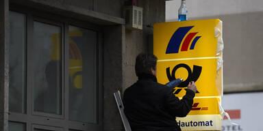Deutsche Post und Verdi beenden Tarifstreit