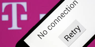 Angriff auf Telekom-Router glimpflich verlaufen