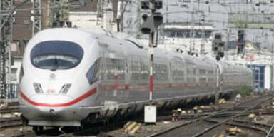 deutschebahn