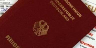 deutscher_pass