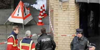 deutschland-beziehungsdrama
