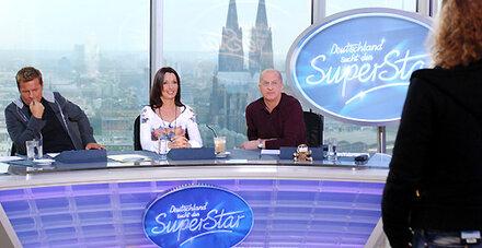 """Die miesesten Sprüche bei """"Deutschland sucht den Superstar"""""""