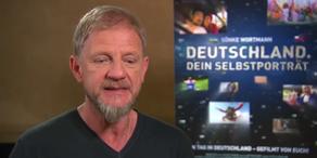 Deutschland filmt sich selbst