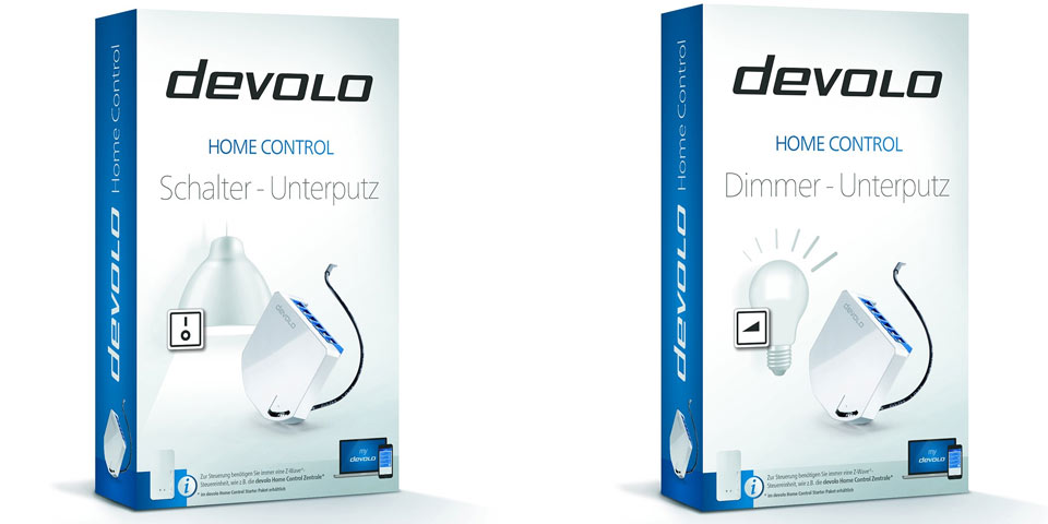 devolo-licht-smart-960-pack.jpg