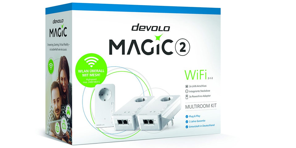 devolo-magic-pack-960-off.jpg